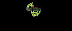 unitwin_prt_lusofona_university_por (1)